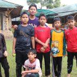 sekolah tahfidz quran