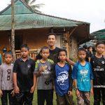 smp islamic boarding school terbaik di indonesia