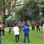 sekolah quran indonesia