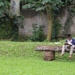 10 boarding school islam terbaik di indonesia
