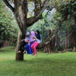 sekolah tahfidz quran indonesia