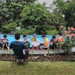 boarding school islam di jabodetabek