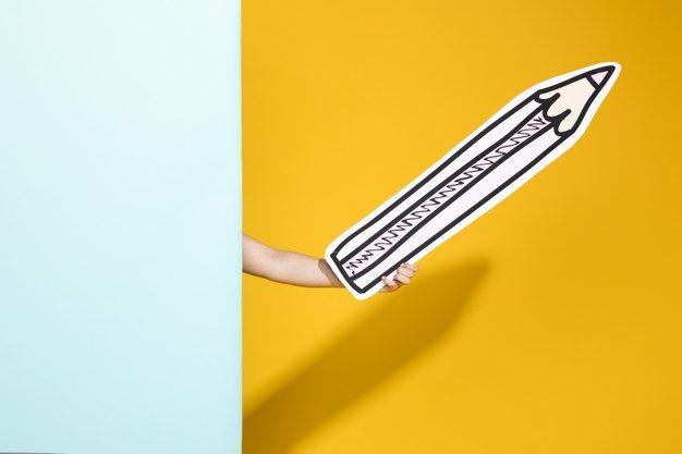 portrait-schoolgirl-with-big-pencil_23-2148203771