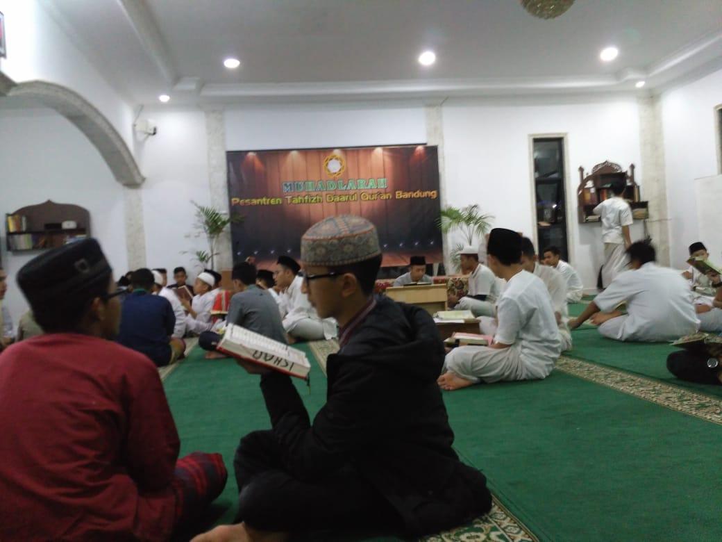 1. Al-quran