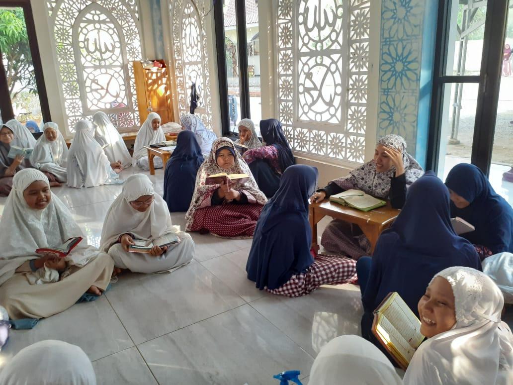 1. Al-quran(1)
